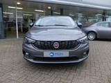 Fiat Tipo 110pk Automaat Business Lusso