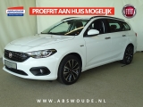Fiat Tipo Stationwagon 1.4 T-Jet 16V 120pk Business *Voorraad Actie*