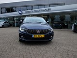 Fiat Tipo Stationwagon 1.6 MJ Business Lusso