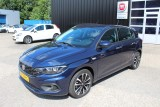 Fiat Tipo 1.4 T-Jet 16V Business 5drs