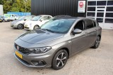 Fiat Tipo 1.6 M-Jet 16V Business Lusso 5drs