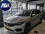 Fiat Tipo Stationwagon 1.6 Business Lusso