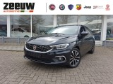 Fiat Tipo 1.6 MultiJet 150 PK Lounge Navi Camera 17''