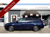 Fiat Tipo SW AUTOMAAT Business Lusso