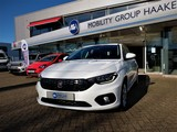 Fiat Tipo Hatchback 1.4 T-Jet 120pk Business