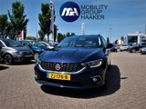 Fiat Tipo 1.6 Bns Lusso Stwgn