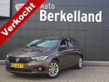 Fiat Tipo Stationwagon 1.4 T-Jet 16v Business 120 pk *Navi*Camera*Cruise*EX-Demo*Aanbiedin