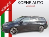 Fiat Tipo Stationwagon 1.4 Turbo 16v S-Design NAVI XENON APPLE 18""