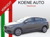 "Fiat Tipo HB 1.4 Turbo 120 Business NAVI CLIMATE 16"" Hatchback"