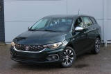 Fiat Tipo Stationwagon 1.4 95pk Mirror Navi Apple Carplay Cruise PDC
