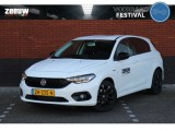 Fiat Tipo 1.4 Turbo 120 PK S-Design Xenon Adapt. Cruise