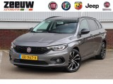 Fiat Tipo Stationwagon 1.4 Turbo 120 PK 16v S-Design Navi Xenon 18""