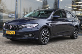 Fiat Tipo STATIONWAGON 1.6 AUT. MULTIJET BUSINESS LUSSO | LEDER | NAVI