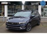 "Fiat Tipo SW 1.0 FireFly 100 PK Navi Led Camera ""Nieuw Model"""
