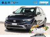 Fiat Tipo Cross 1.0 City Cross 100 PK Led Camera Carplay 17""