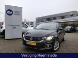 Fiat Tipo Hatchback 120 PK Intro Edition | NAV | Camera | Climate Control