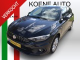 Fiat Tipo HB 1.4 Turbo 16v 120 Business NAVI CLIMATE TREKHAAK PDC 16""