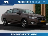 Fiat Tipo 1.4 16V Lounge | Navigatie | Cruise Control | DAB | Airco | 17 Inch