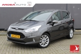 Ford B-Max 1.0 ECOBOOST 125PK TITANIUM PANO. DAK WINTERPACK PRIVACY GLASS