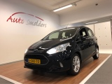 Ford B-Max 1.0 EcoBoost Trend, Airco