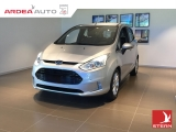Ford B-Max 1.0 EcoBoost 100PK Style