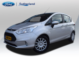 Ford B-Max 1.0 ECOBOOST STYLE NAVI AIRCO 33DKM!