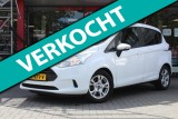 Ford B-Max 1.6 TI-VCT Trend ,Automaat afneembare trekhaak