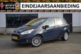Ford B-Max 1.0 EcoBoost Titanium Navigatie PDC Cruise control