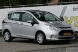 Ford B-Max 1.0 EcoBoost 100 Style