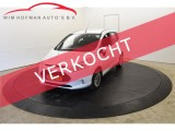 Ford B-Max 1.0 EcoBoost Titanium Camera PDC Clima
