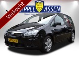 Ford C-Max 1.8-16V TREND AIRCO/CRUISE/NAP