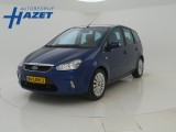 Ford C-Max 1.6 TDCI LIMITED + NAVIGATIE