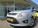 Ford C-Max 1.6 TI-VCT 105pk Trend,NAVI,PDC,LM