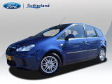 Ford C-Max 2.0-16V TREND AUTOMAAT TREKHAAK 92DKM!
