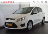 Ford C-Max 1.0 Lease Tit.