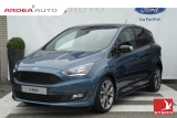 Ford C-Max 1.0 EcoBoost 125pk Sport