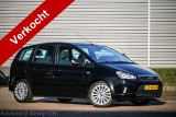 Ford C-Max 1.8-16V LIMITED, Navi, Lmv, Cruise control