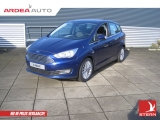 Ford C-Max 1.0 92KW