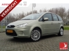 Ford C-Max 1.8 92KW Limited