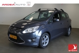 Ford C-Max 1.0 EcoBoost 125pk Edition