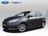 Ford C-Max 2.0 Plug-in Hybrid Titanium AUTOMAAT Full Options!!