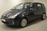 Ford C-Max 1.8-16V Limited