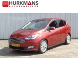 Ford C-Max 1.5 ECOBOOST 150PK AUTOMAAT LUXE
