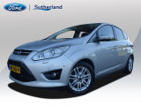Ford C-Max 1.0 125 PK Titanium FULL OPTIONS! incl.trekhaak