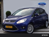 Ford C-Max 1.0 ECOBOOST 92KW/125PK EDITION PLUS