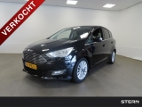 Ford C-Max 1.0 EcoBoost 125pk Edition Plus Titanium Trekhaak