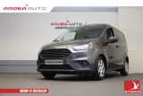 Ford Courier Trend 74 KW/ 100PK
