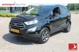Ford EcoSport 1.0 EcoBoost 125pk TREND ULTIMATE