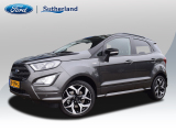 Ford EcoSport 1.0 EcoBoost ST-Line TREKHAAK FULL OPTIONS 3DKM!