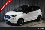 Ford EcoSport 1.0 EcoBoost 125pk AUTOMAAT ST-Line